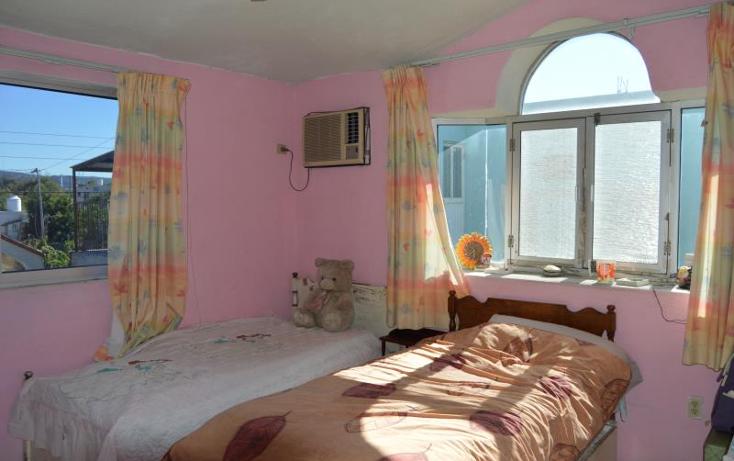 Foto de casa en venta en  568, centro, la paz, baja california sur, 1601512 No. 20