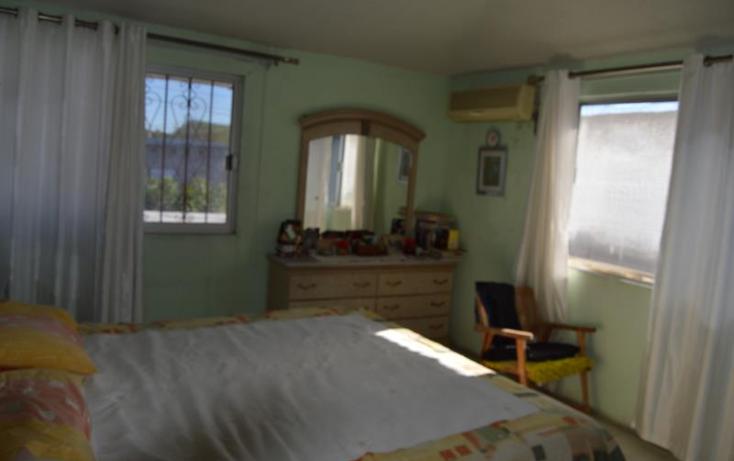 Foto de casa en venta en  568, centro, la paz, baja california sur, 1601512 No. 22