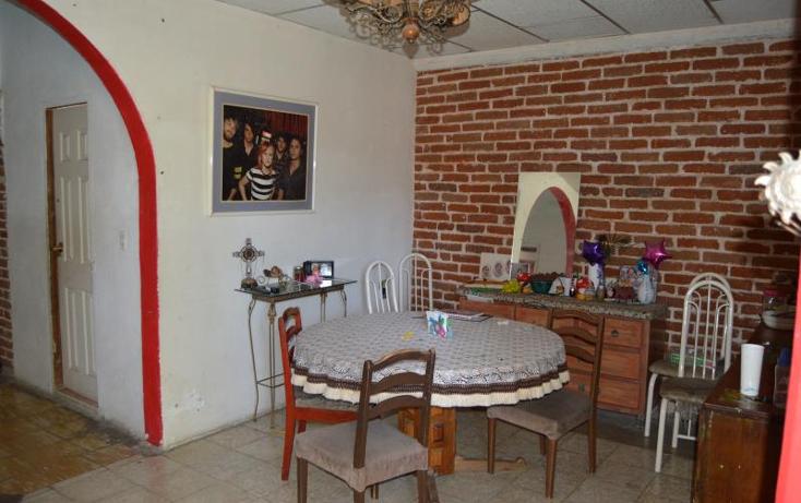 Foto de casa en venta en  568, centro, la paz, baja california sur, 1601512 No. 37