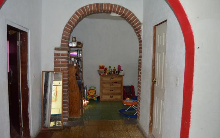 Foto de casa en venta en  568, centro, la paz, baja california sur, 1601512 No. 42