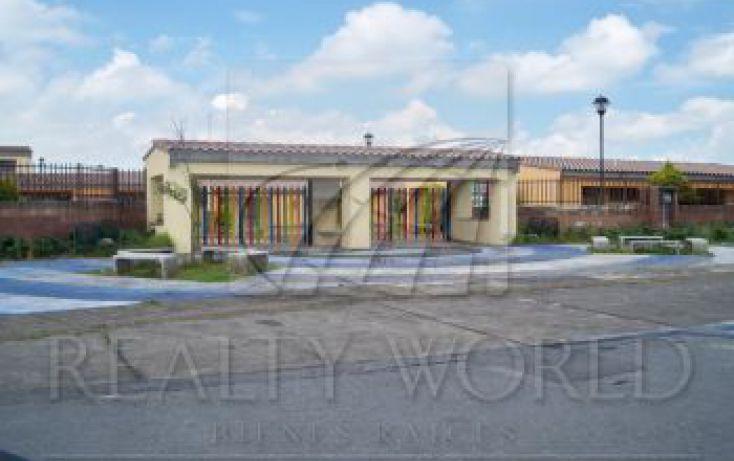 Foto de casa en venta en 5690, ciudad adolfo lópez mateos, atizapán de zaragoza, estado de méxico, 1770528 no 03