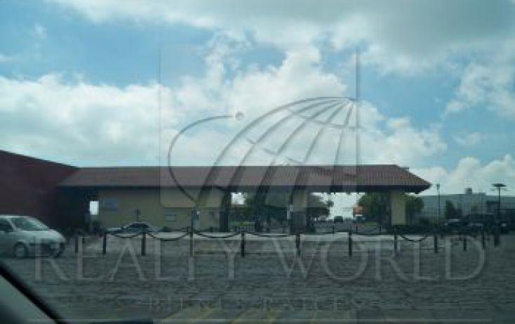 Foto de casa en venta en 5690, ciudad adolfo lópez mateos, atizapán de zaragoza, estado de méxico, 1770528 no 05