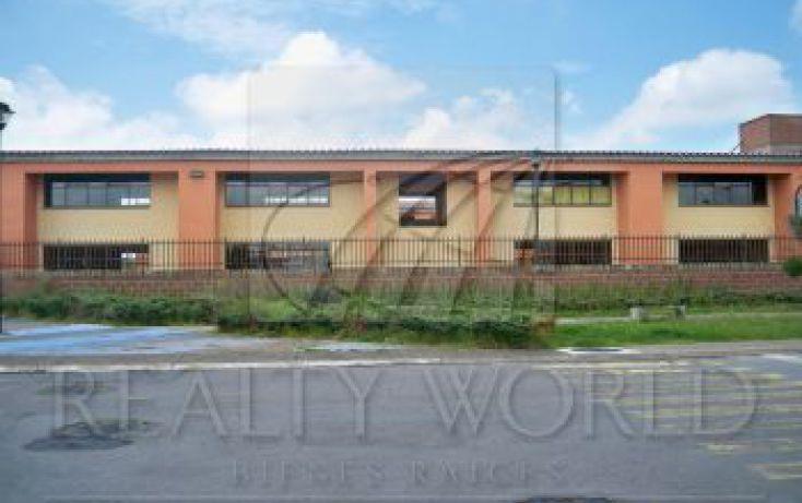 Foto de casa en venta en 5690, ciudad adolfo lópez mateos, atizapán de zaragoza, estado de méxico, 1770528 no 06