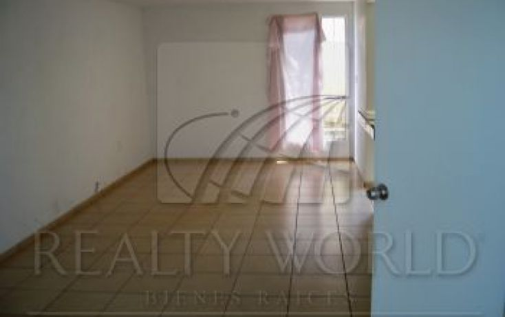 Foto de casa en venta en 5690, ciudad adolfo lópez mateos, atizapán de zaragoza, estado de méxico, 1770528 no 11