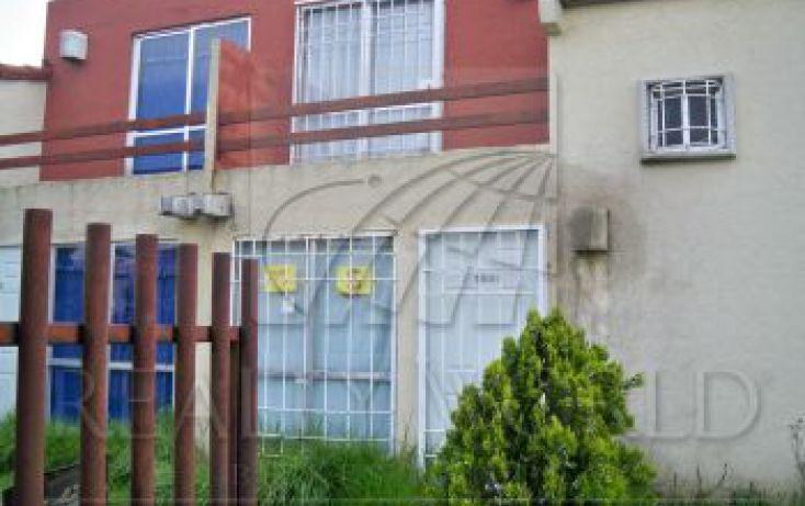 Foto de casa en venta en 5690, ciudad adolfo lópez mateos, atizapán de zaragoza, estado de méxico, 1770528 no 12