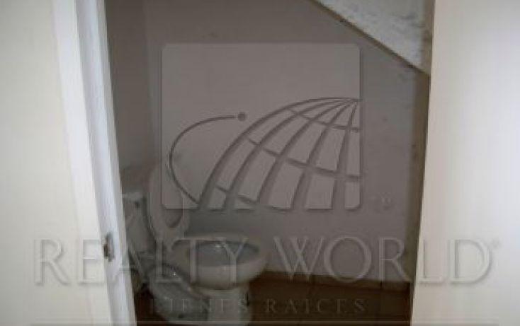 Foto de casa en venta en 5690, ciudad adolfo lópez mateos, atizapán de zaragoza, estado de méxico, 1770528 no 13