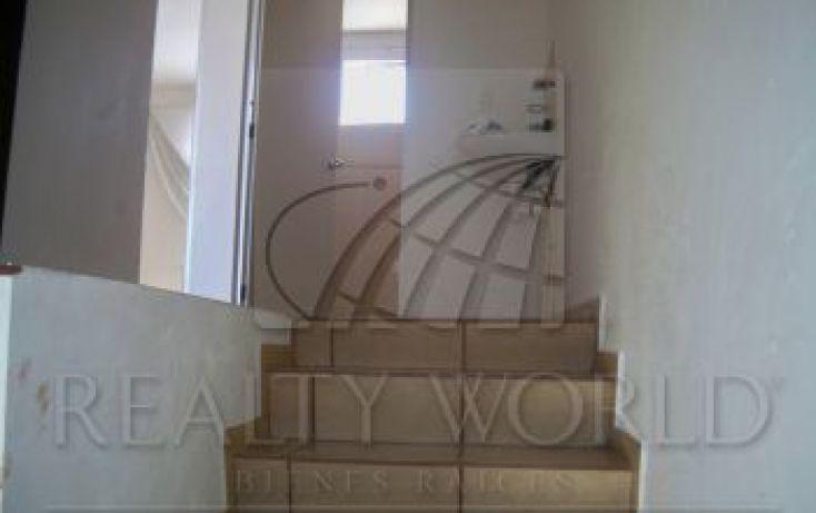 Foto de casa en venta en 5690, ciudad adolfo lópez mateos, atizapán de zaragoza, estado de méxico, 1770528 no 15