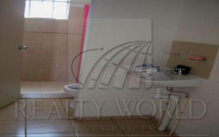 Foto de casa en venta en 5690, ciudad adolfo lópez mateos, atizapán de zaragoza, estado de méxico, 1770528 no 18