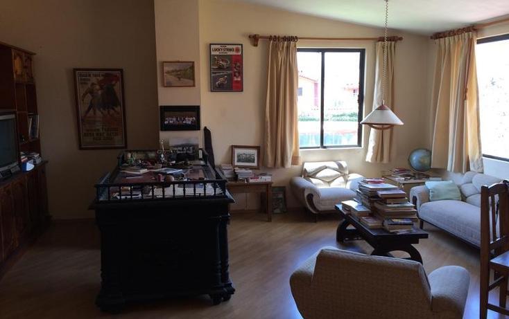 Foto de casa en venta en  57 a, deportivo san cristóbal, san cristóbal de las casas, chiapas, 1629290 No. 01