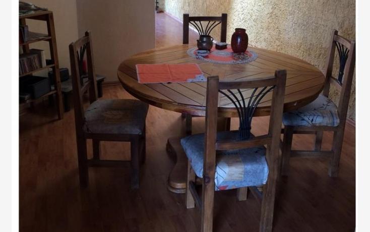 Foto de casa en venta en  57 a, deportivo san cristóbal, san cristóbal de las casas, chiapas, 1629290 No. 02