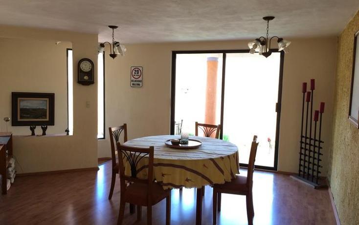 Foto de casa en venta en  57 a, deportivo san cristóbal, san cristóbal de las casas, chiapas, 1629290 No. 03