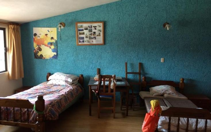Foto de casa en venta en  57 a, deportivo san cristóbal, san cristóbal de las casas, chiapas, 1629290 No. 04