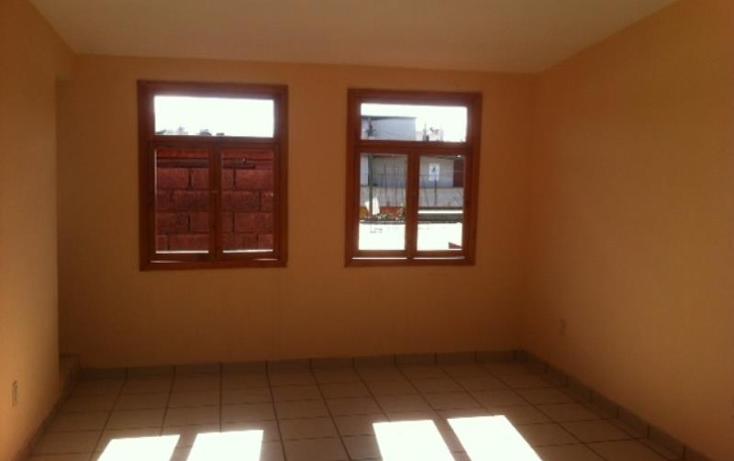 Foto de casa en venta en  57 a, revoluci?n mexicana, san crist?bal de las casas, chiapas, 1630116 No. 02