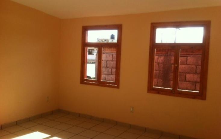 Foto de casa en venta en  57 a, revoluci?n mexicana, san crist?bal de las casas, chiapas, 1630116 No. 03