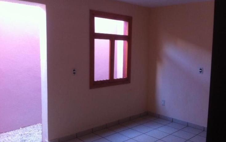Foto de casa en venta en  57 a, revoluci?n mexicana, san crist?bal de las casas, chiapas, 1630116 No. 07