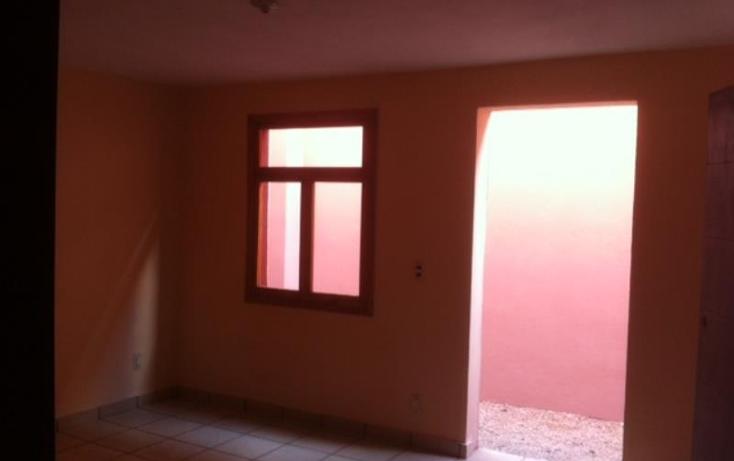 Foto de casa en venta en  57 a, revoluci?n mexicana, san crist?bal de las casas, chiapas, 1630116 No. 08