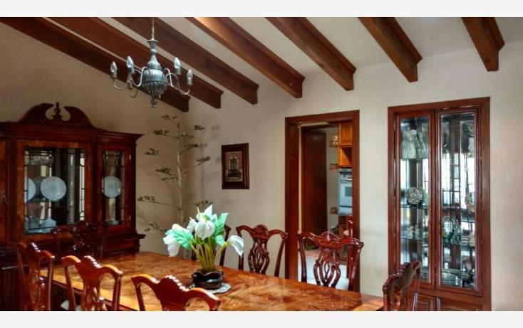 Foto de casa en renta en  57, bugambilias, morelia, michoacán de ocampo, 1987512 No. 04
