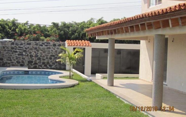 Foto de casa en venta en  57, burgos bugambilias, temixco, morelos, 1544554 No. 01