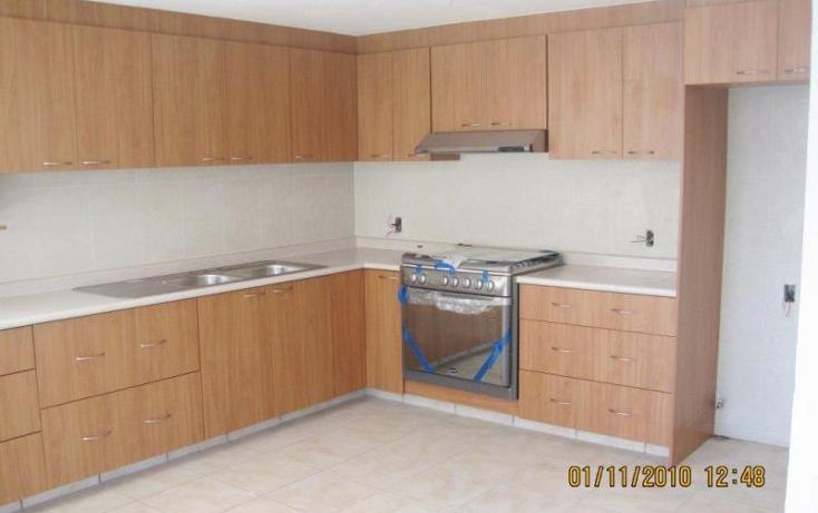 Foto de casa en venta en  57, burgos bugambilias, temixco, morelos, 1544554 No. 03