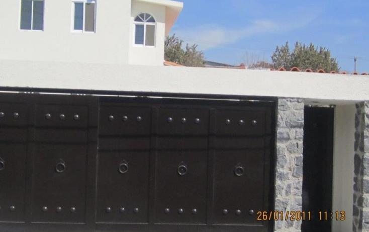 Foto de casa en venta en  57, burgos bugambilias, temixco, morelos, 1544554 No. 04