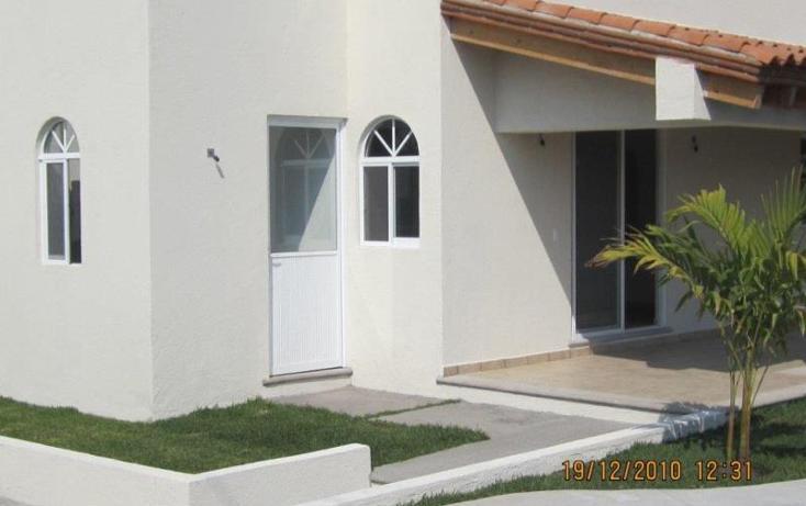 Foto de casa en venta en  57, burgos bugambilias, temixco, morelos, 1544554 No. 06