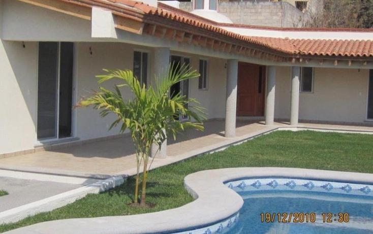 Foto de casa en venta en  57, burgos bugambilias, temixco, morelos, 1544554 No. 07
