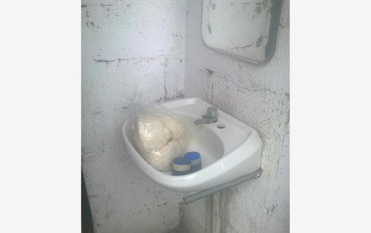 Foto de casa en venta en  57, constitución mexicana, puebla, puebla, 1710122 No. 03