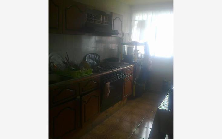 Foto de casa en venta en  57, constitución mexicana, puebla, puebla, 1710122 No. 06