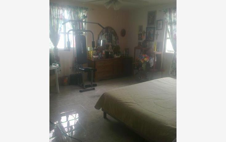 Foto de casa en venta en  57, constitución mexicana, puebla, puebla, 1710122 No. 08