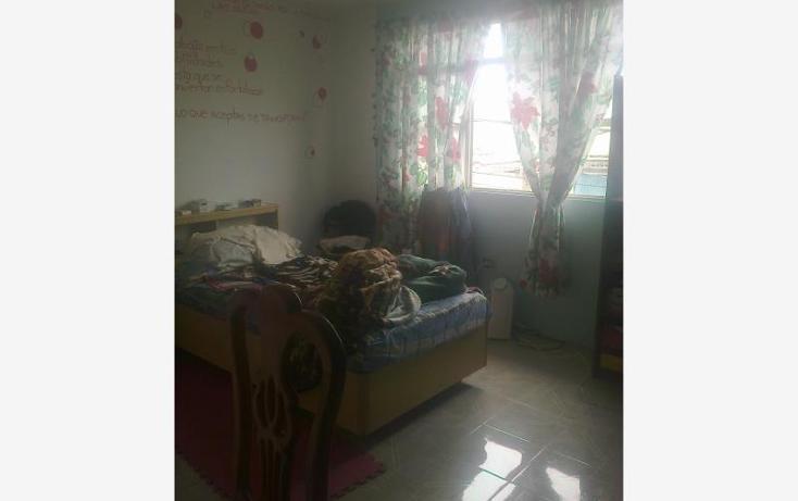 Foto de casa en venta en  57, constitución mexicana, puebla, puebla, 1710122 No. 09