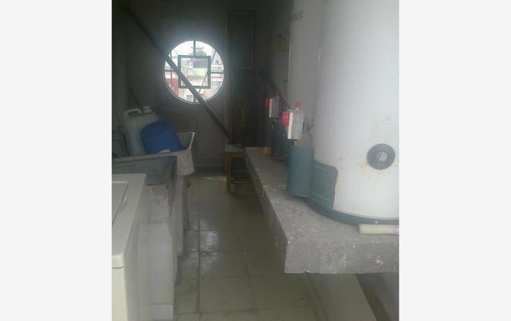 Foto de casa en venta en  57, constitución mexicana, puebla, puebla, 1710122 No. 14