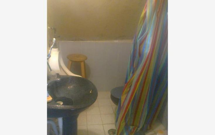 Foto de casa en venta en  57, constitución mexicana, puebla, puebla, 1710122 No. 15