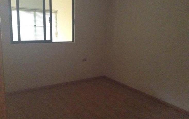 Foto de casa en venta en  57, constitución mexicana, puebla, puebla, 1710122 No. 19