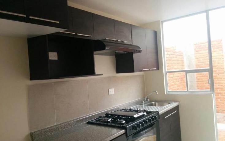 Foto de casa en renta en  57, cuautlancingo, cuautlancingo, puebla, 1395013 No. 01