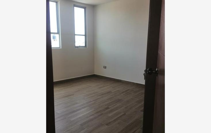 Foto de casa en renta en  57, cuautlancingo, cuautlancingo, puebla, 1395013 No. 03