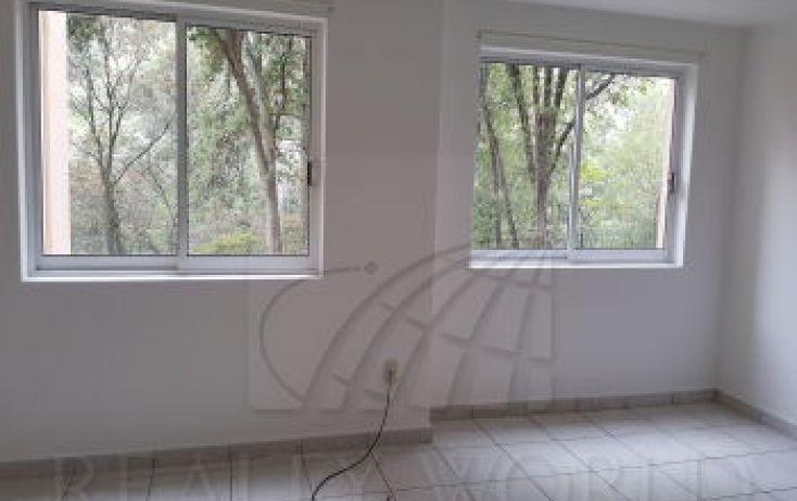 Foto de departamento en renta en 57, jesús del monte, huixquilucan, estado de méxico, 2034192 no 02