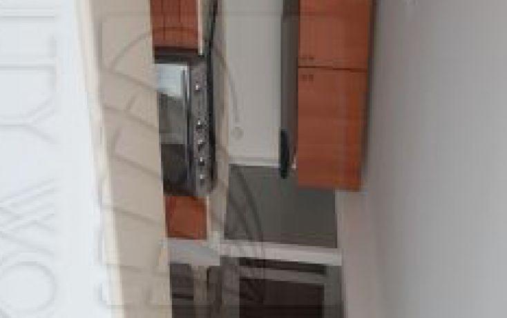 Foto de departamento en renta en 57, jesús del monte, huixquilucan, estado de méxico, 2034192 no 03