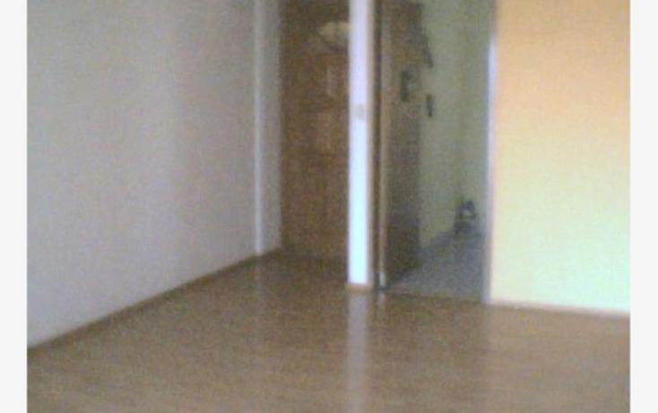 Foto de departamento en renta en  57, la cuspide, naucalpan de ju?rez, m?xico, 1760428 No. 04