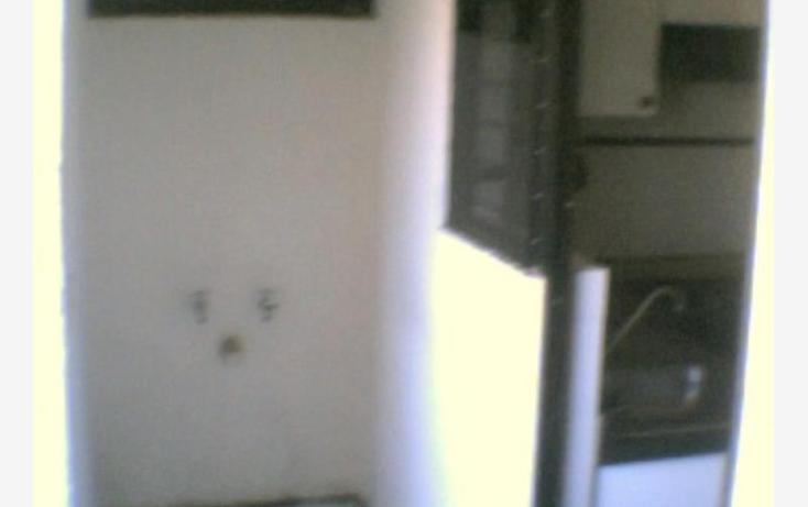 Foto de departamento en renta en  57, la cuspide, naucalpan de ju?rez, m?xico, 1760428 No. 19