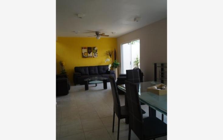 Foto de casa en venta en  57, las bajadas, veracruz, veracruz de ignacio de la llave, 1995832 No. 04