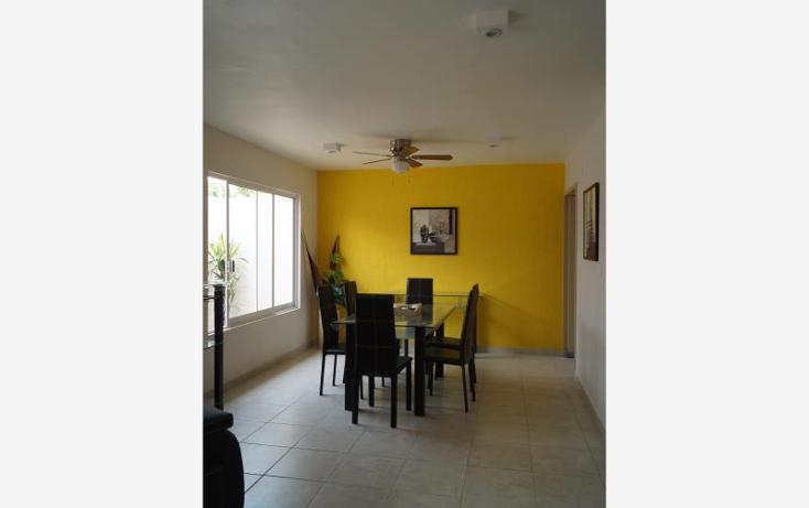 Foto de casa en venta en  57, las bajadas, veracruz, veracruz de ignacio de la llave, 1995832 No. 05