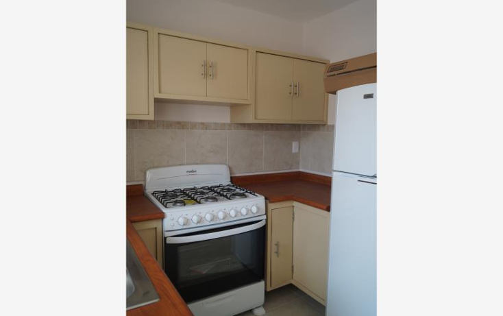 Foto de casa en venta en  57, las bajadas, veracruz, veracruz de ignacio de la llave, 1995832 No. 09