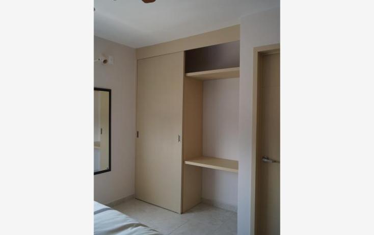 Foto de casa en venta en  57, las bajadas, veracruz, veracruz de ignacio de la llave, 1995832 No. 13
