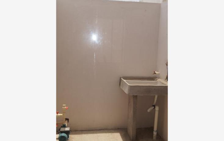 Foto de casa en venta en  57, las bajadas, veracruz, veracruz de ignacio de la llave, 1995832 No. 23