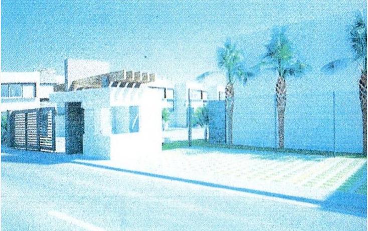 Foto de casa en venta en  57, las bajadas, veracruz, veracruz de ignacio de la llave, 1995832 No. 25