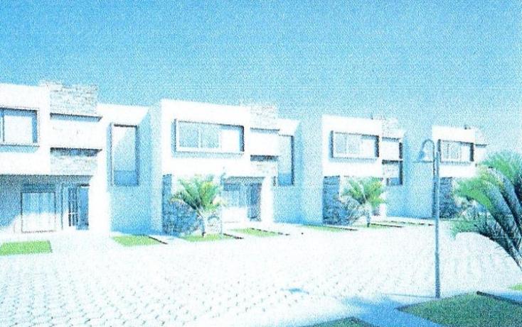 Foto de casa en venta en  57, las bajadas, veracruz, veracruz de ignacio de la llave, 1995832 No. 27