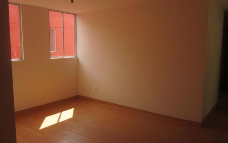 Foto de departamento en venta en  57, nicolás bravo, venustiano carranza, distrito federal, 805693 No. 12