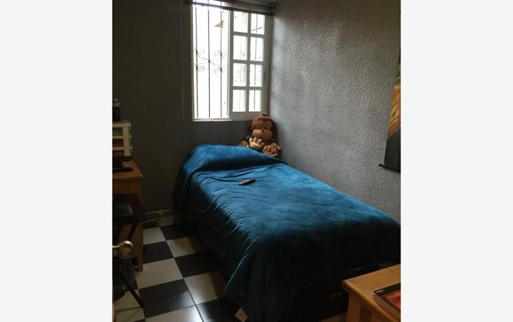 Foto de casa en venta en  57, presidentes de méxico, iztapalapa, distrito federal, 2146624 No. 05