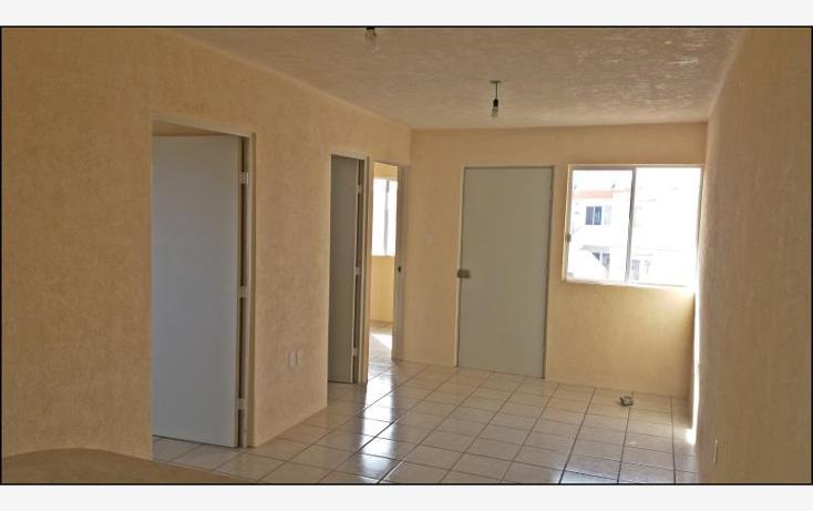 Foto de departamento en venta en  57, puente moreno, medellín, veracruz de ignacio de la llave, 1643154 No. 09