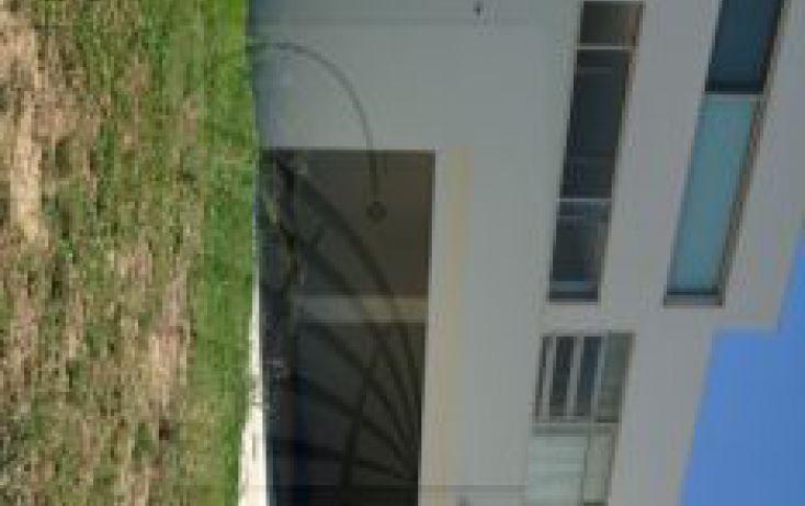 Foto de casa en renta en 57, residencial cordillera, santa catarina, nuevo león, 1969111 no 03